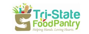 Tri-Stae Food Pantry
