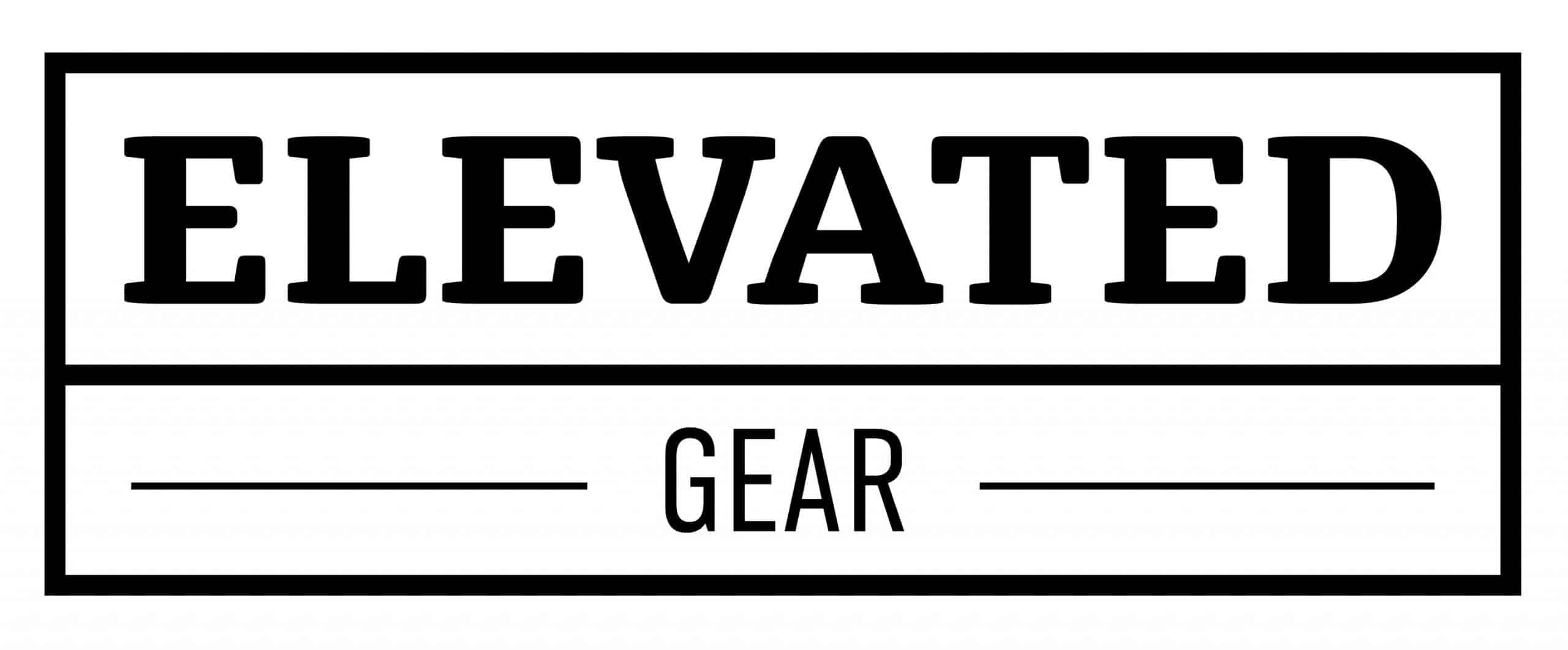 Elevated_Gear_Logo_Black-01 (002)