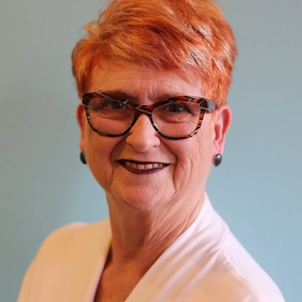 Jane Dixon