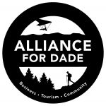 Alliance for Dade, Inc.